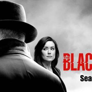 『ブラックリスト』シーズン6 『ホームランド』シーズン8