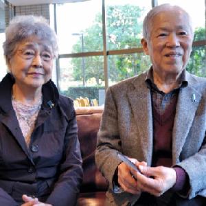 横田滋さん死去、政府は本気を出せ!