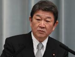 日本政府は尖閣を守り切る意思があるのか?