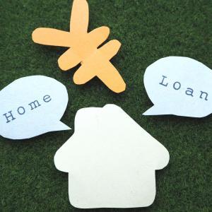 単身赴任中に住宅ローン控除は受けられるのか?