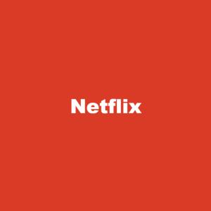 2020年10月公開予定映画「鬼滅の刃」無限列車篇の公開前準備はどの配信プラットフォームでする?