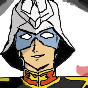 【剣道】先輩、それで見えてます??