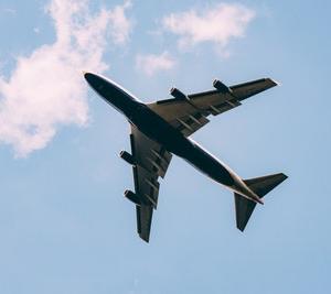 【保存版】航空券比較サイト「スカイスキャナー(Skyscanner)」の使い方と最安航空券を探す方法・裏ワザ