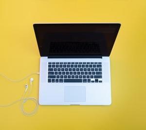 【ブログ開始1ヶ月】PV・アクセス数・収益〜まあ、こんなもんか〜
