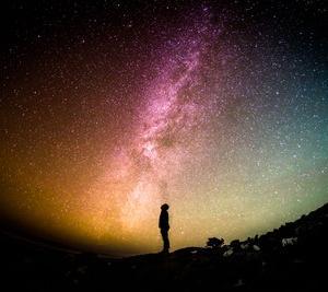 《第8回》『道は開ける』に学ぶ人生を大切にする5つの意識【 人生は宝くじじゃない】