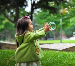 独学で学ぶ英文法の無料解説ラボ【24.未来形(2)】