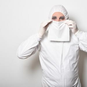 コロナウイルスに関する必読記事10選【対策つき】