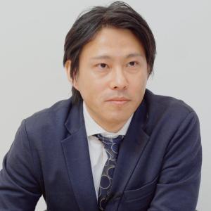 帰国生入試:東京都市大中学校 令和3年 算数