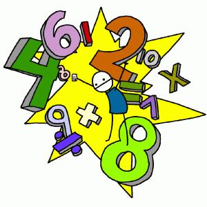 中学受験版 わかりやすい「約数の和」の求め方