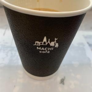 【ローソン】ホットコーヒー S