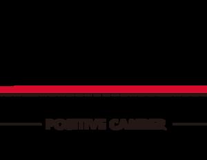 グラトリにおすすめのボード【2019-2020 CAPiTA キャピタ  THUNDER STICT  サンダースティック】