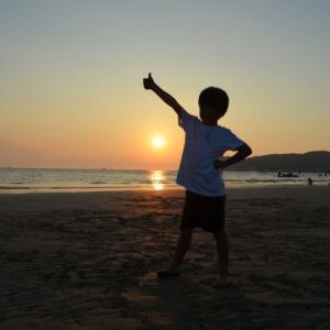 子供の自己肯定感を高めるために