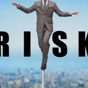プロサッカー選手になることはリスクが大きい?