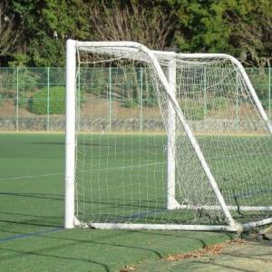 三重県内のサッカージュニアユース(U-15 中学生)チーム一覧