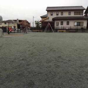 小学生の「サッカーに向ている、向いてない」は親の責任?