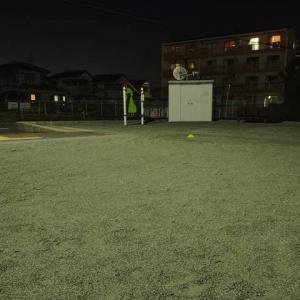 小学生4年生。息子がサッカーを挫折しかけ、復活した理由。
