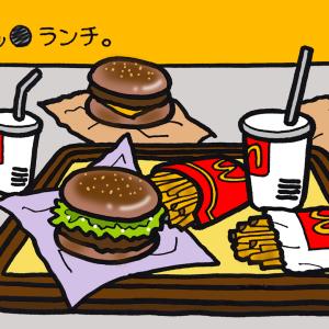 ガンとわたし(21)『ゼローダ 3クール目』