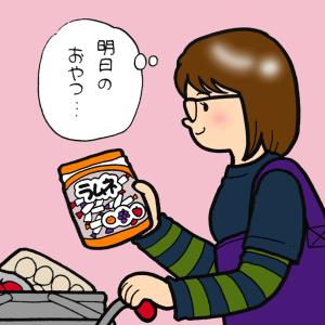 ガンとわたし(24)『ゼローダ 6クール目』