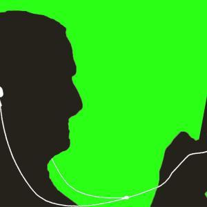 変わりゆく「音楽の聴きかた」 第1回/3回シリーズ