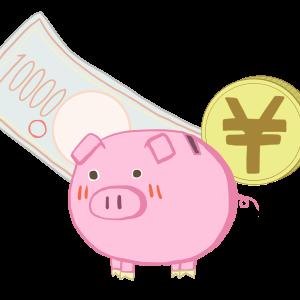 12月16日記録・長期少額投資レポート楽天証券特定口座