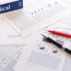 【言語聴覚士】目標設定に紐づけた計画立案が大切です【レポートにも書きやすい】