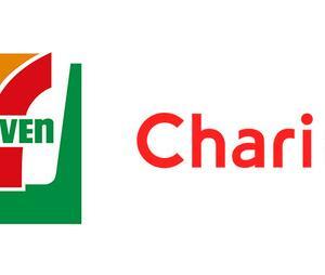 セブン-イレブンにシェアサイクルサービス「Charichari(チャリチャリ)」を導入