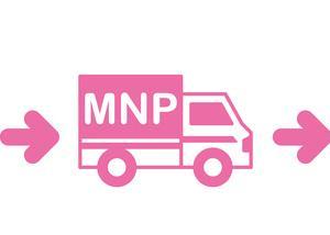 MNP手続きで登場するエントリーパッケージとは?