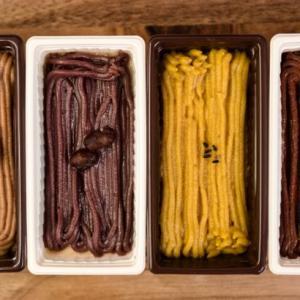 チーズケーキ研究所 天神TOIRO TOIRO-BOXに 1月27日から期間限定オープン