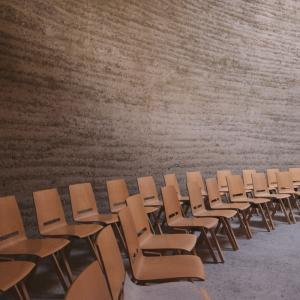大学生なら他分野の授業も受講すべき3つの理由【実質授業料タダです】
