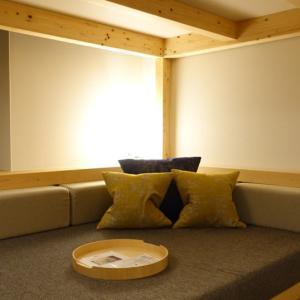 まちづくりをするホテル!!星野リゾートOMO5-大塚を調査してみた!!Part-2