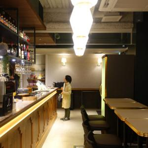 大阪でお洒落で安いホテル!!-IMANO OSAKA SHINSAIBASHI HOSTELを調査してみた!!Part-1
