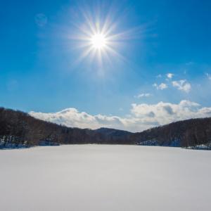 不登校ブログ 再登校のきっかけは冬休み前がチャンス!!