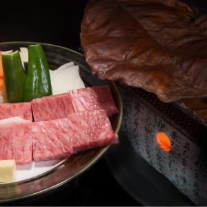 分かりやすい肉の選び方(おすすめ!話のネタ)