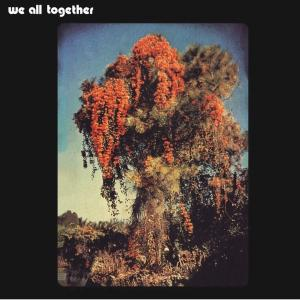 11-3 We All Together〜ペルーのロック〜(第92話)