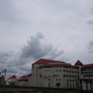 宝塚大歌劇場と手塚治虫記念館