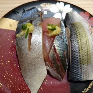 気軽に美味しい寿司が食べられる回転寿司チェーン