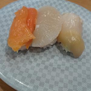 木更津港近くにある人気回転寿司屋でランチ&昼飲み