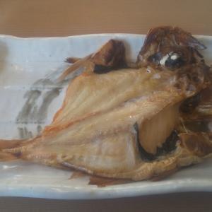 駅前の江戸NORENでリーズナブルに昼飲み