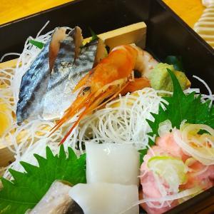 戸田公園『銀蔵』/リーズナブルに一杯が楽しめる寿司居酒屋