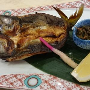 赤坂『稚加榮』/福岡屈指の名店で生け簀を囲んで和食ディナー