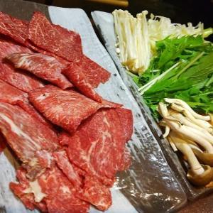 浅草『馬刺屋マサシ』/馬肉と熊本料理が楽しめる人気店