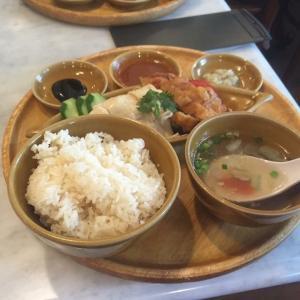 水道橋『シンガポール海南鶏飯』/本格的なシンガポール料理が楽しめる人気店