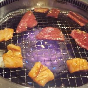 リーズナブルに美味しい焼肉が食べられる