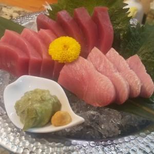 美味しい肴が楽しめる湯田温泉街の老舗