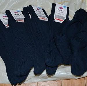 靴下の管理が楽になる考え方
