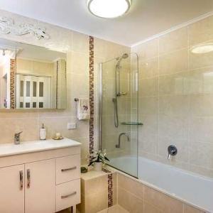 お風呂掃除の手間を最小化する