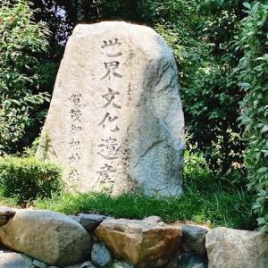 2020京都旅行9(下鴨神社とみたらし団子)