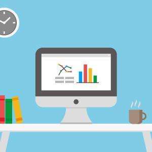 ブログを収益化するにはどうすればいいのか?パート2