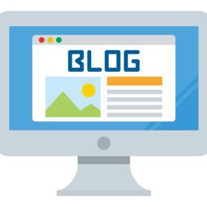 ブログの種類で一番いいのはどれか?