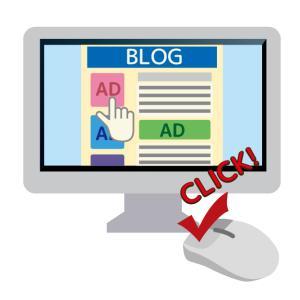 アドセンスブログで注意すべきこととは?